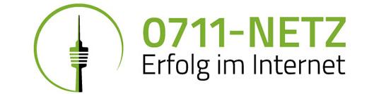 0711-Netz-Logo